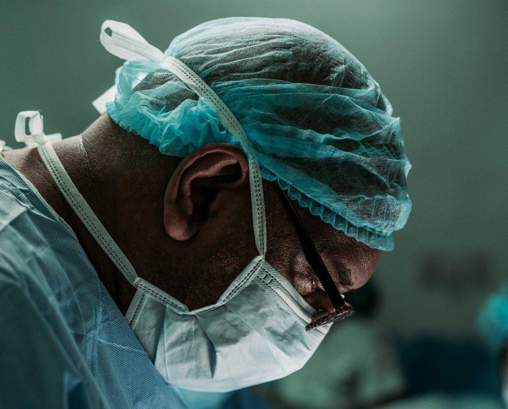 El meningioma: qué es, sus causas y factores de riesgo que lo propician