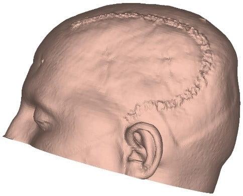 Imagen que contiene tatuaje, hombre  Descripción generada automáticamente