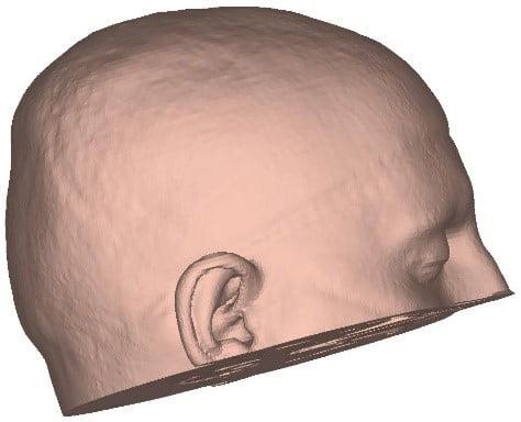 Imagen que contiene sombrero  Descripción generada automáticamente